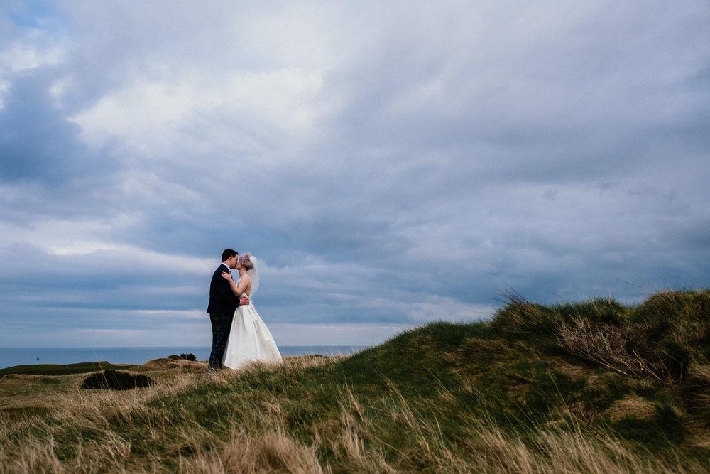 Kinkell Byre DIY Wedding_062.jpg