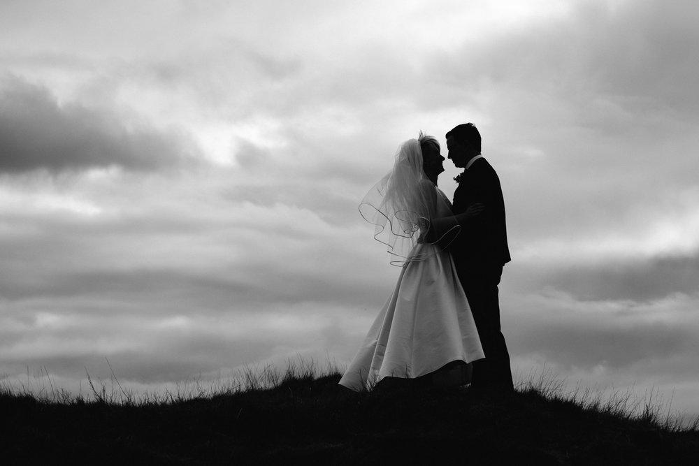 Kinkell Byre DIY Wedding_063.jpg