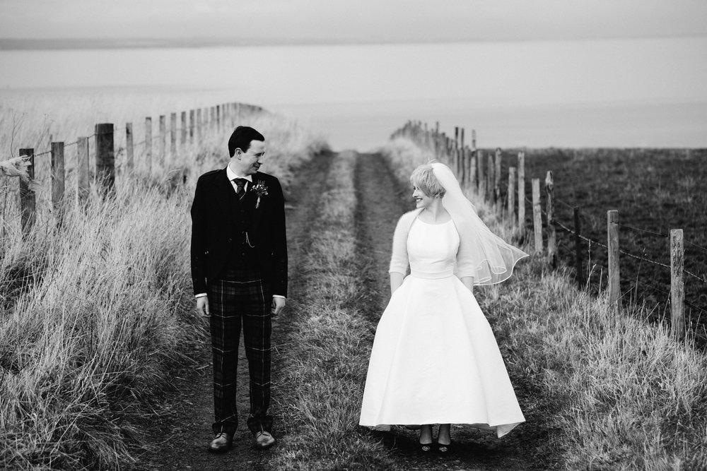 Kinkell Byre DIY Wedding_065.jpg
