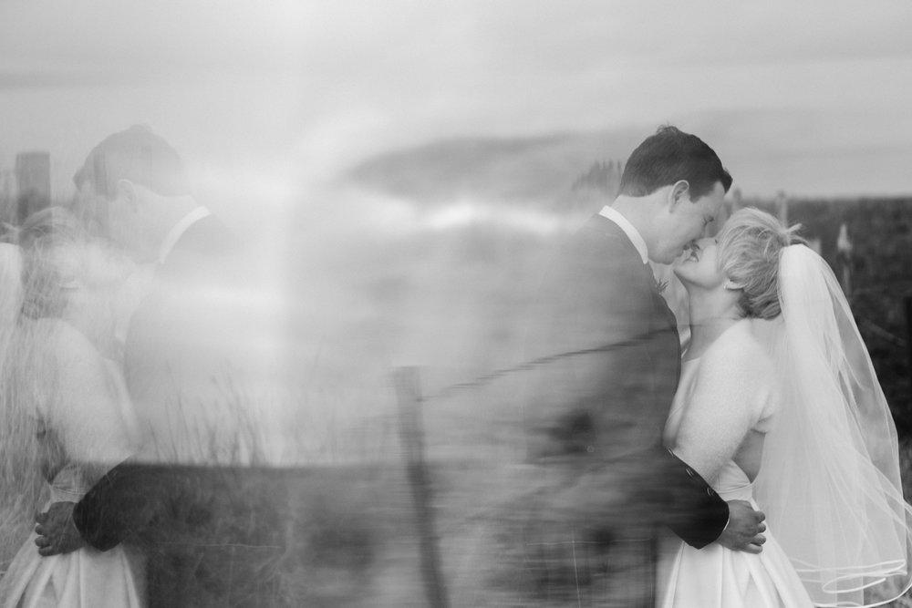 Kinkell Byre DIY Wedding_067.jpg