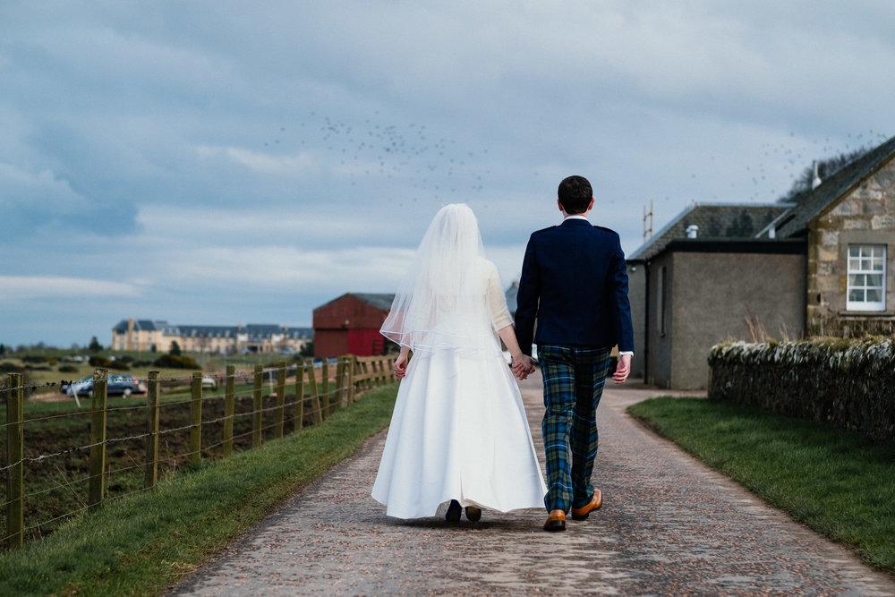 Kinkell Byre DIY Wedding_068.jpg