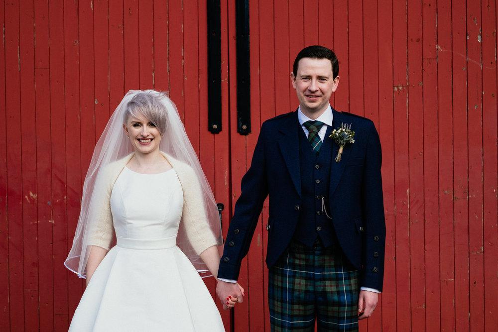 Kinkell Byre DIY Wedding_069.jpg