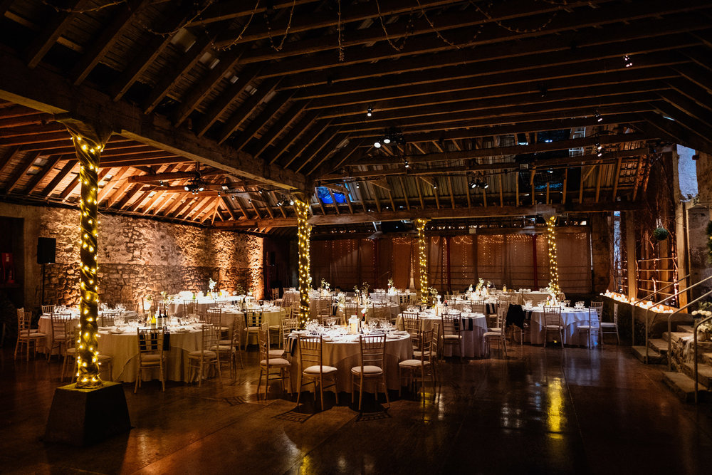 Kinkell Byre DIY Wedding_071.jpg