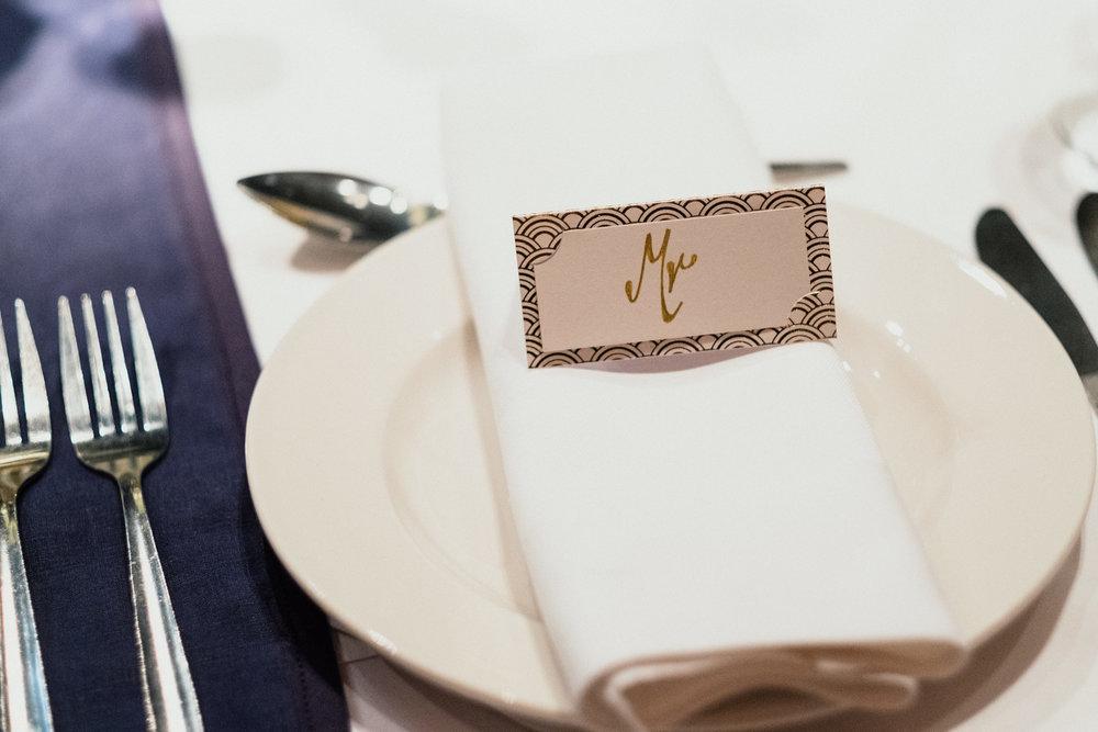 Kinkell Byre DIY Wedding_072.jpg