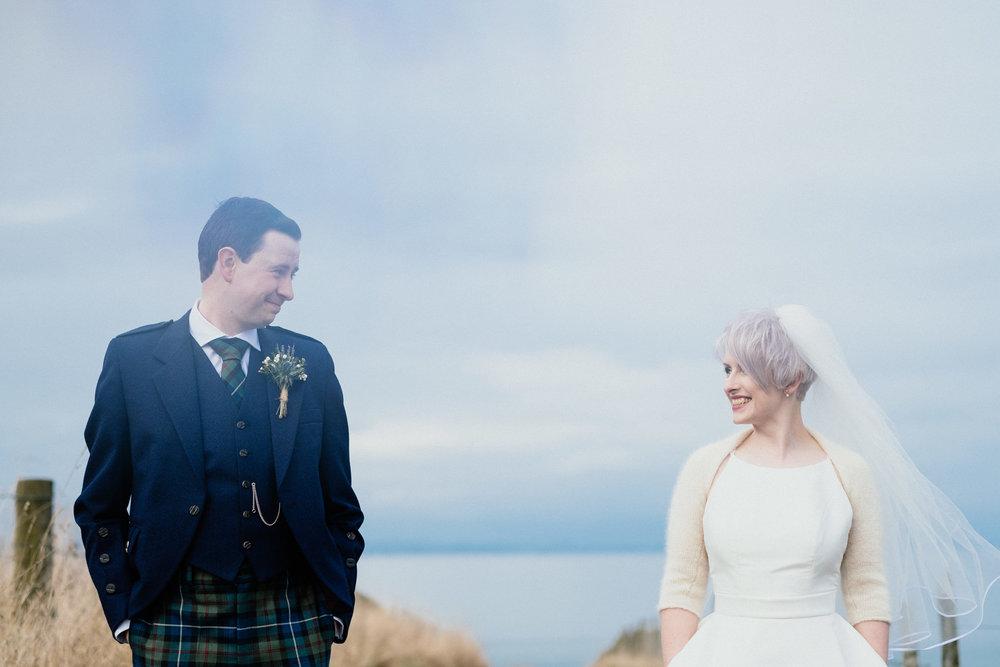 Kinkell Byre DIY Wedding_066.jpg