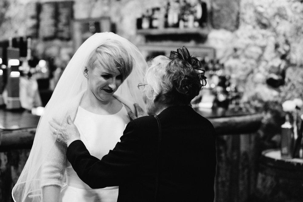 Kinkell Byre DIY Wedding_076.jpg