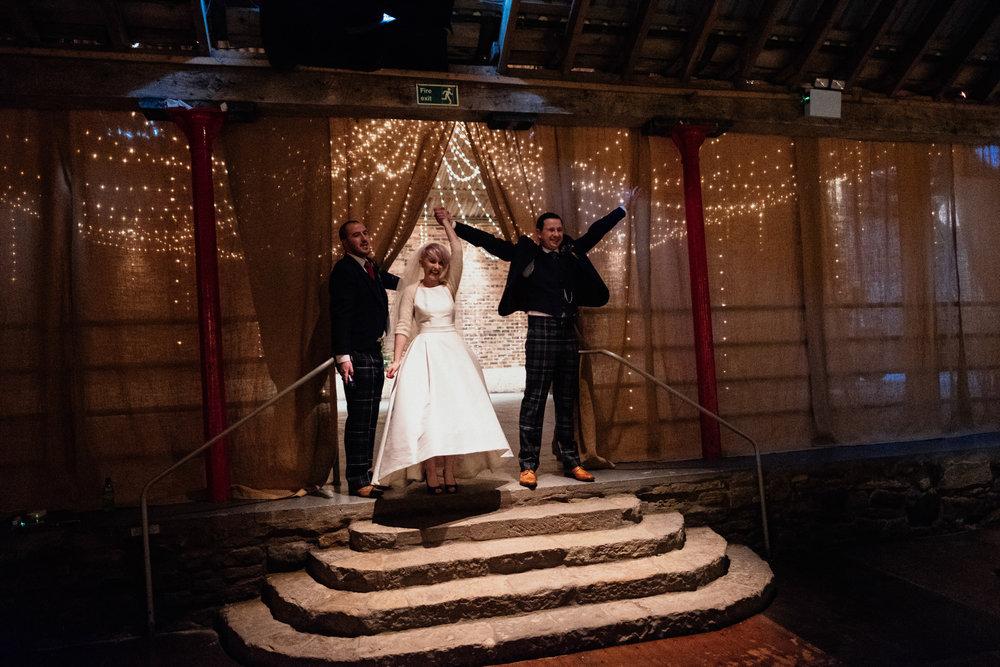 Kinkell Byre DIY Wedding_077.jpg