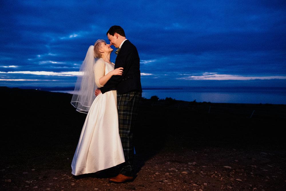 Kinkell Byre DIY Wedding_082.jpg