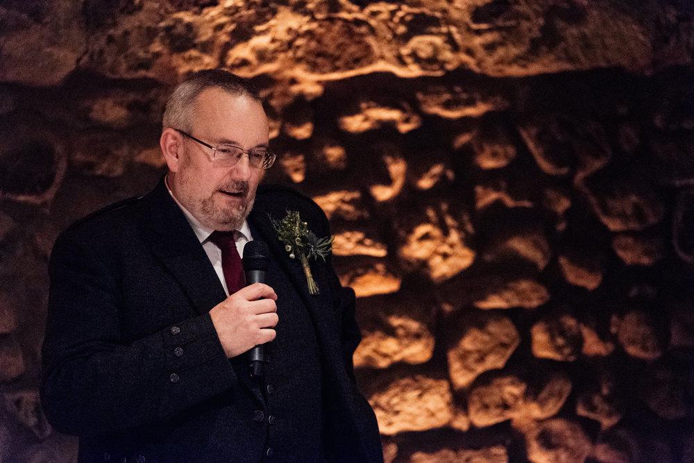 Kinkell Byre DIY Wedding_084.jpg