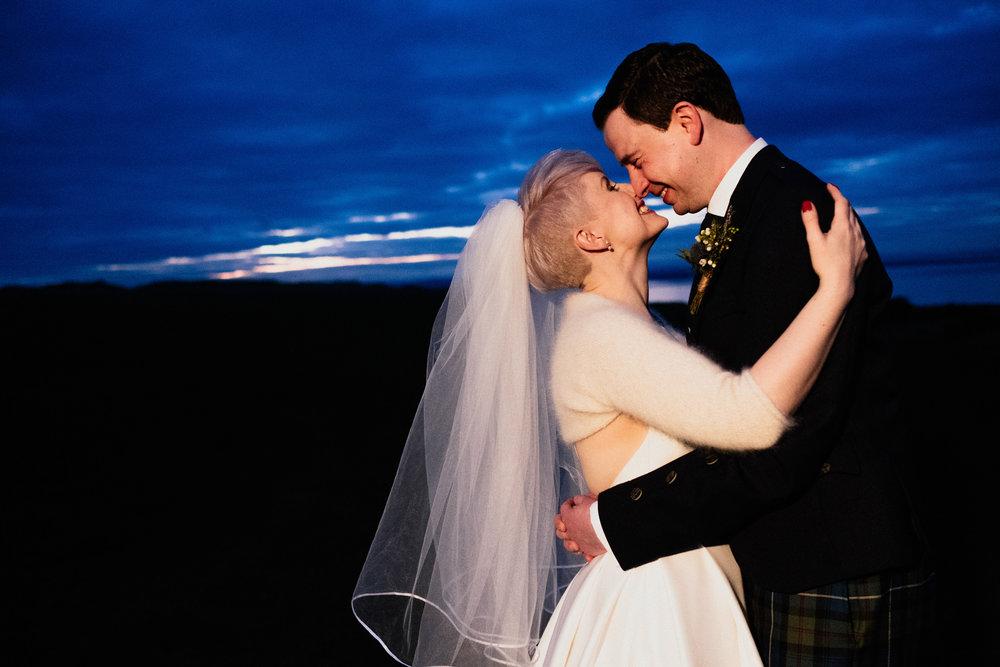 Kinkell Byre DIY Wedding_083.jpg
