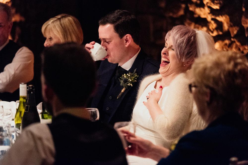 Kinkell Byre DIY Wedding_088.jpg