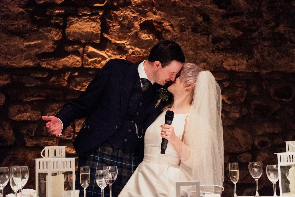 Kinkell Byre DIY Wedding_092.jpg