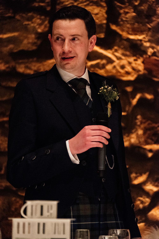 Kinkell Byre DIY Wedding_093.jpg