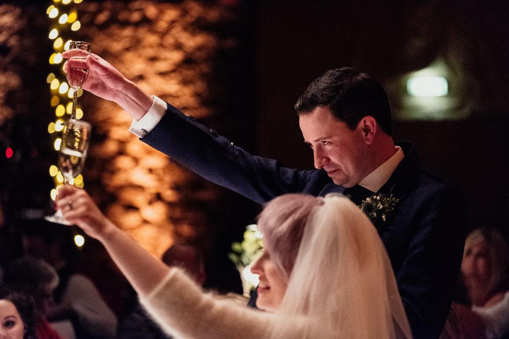 Kinkell Byre DIY Wedding_098.jpg