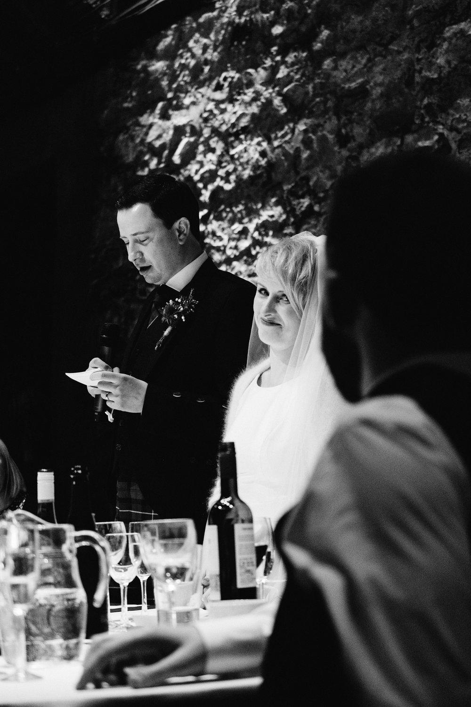 Kinkell Byre DIY Wedding_100.jpg