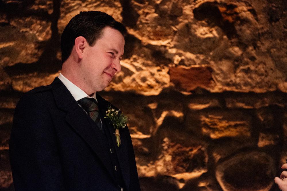 Kinkell Byre DIY Wedding_101.jpg