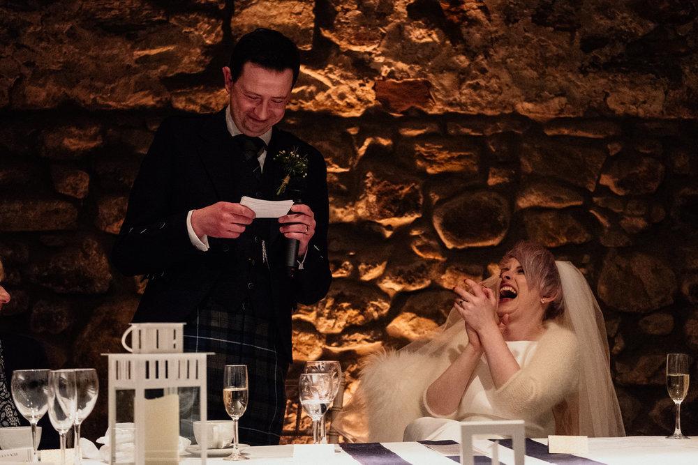 Kinkell Byre DIY Wedding_103.jpg