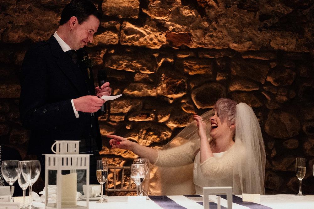 Kinkell Byre DIY Wedding_102.jpg