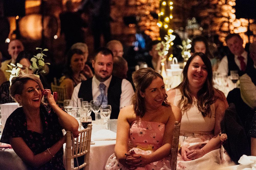Kinkell Byre DIY Wedding_106.jpg