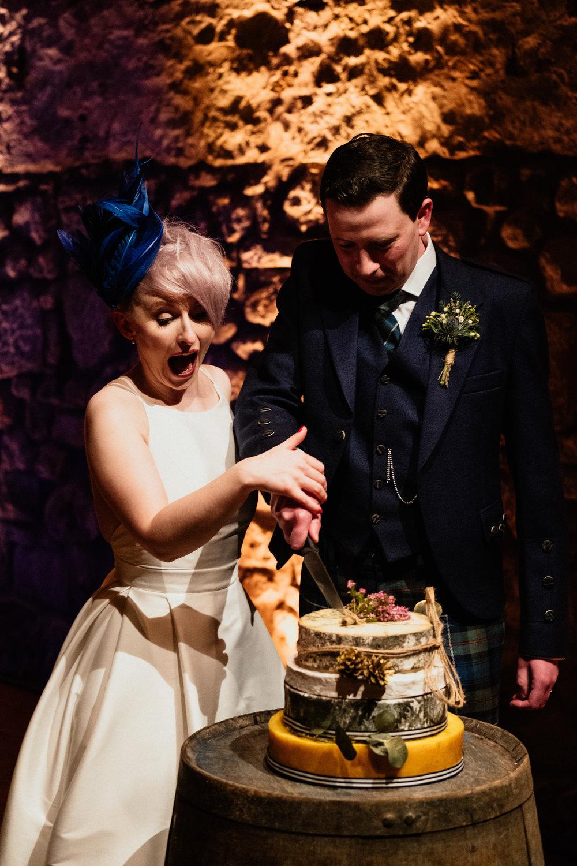 Kinkell Byre DIY Wedding_111.jpg