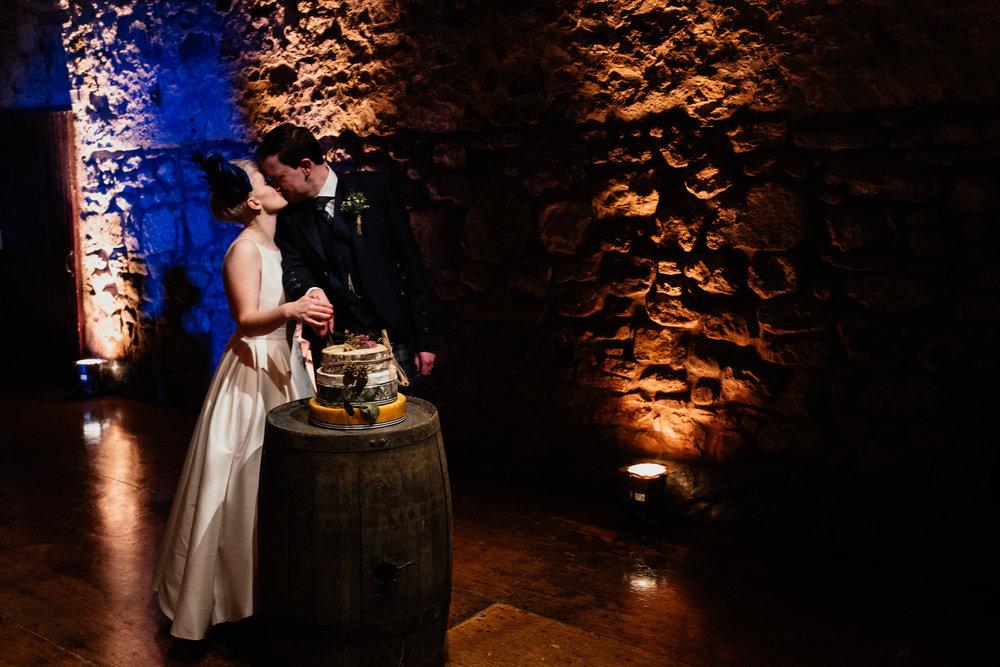 Kinkell Byre DIY Wedding_112.jpg