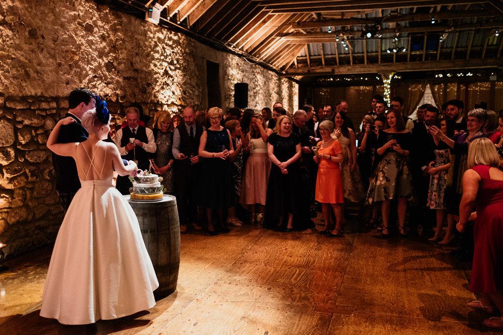 Kinkell Byre DIY Wedding_113.jpg