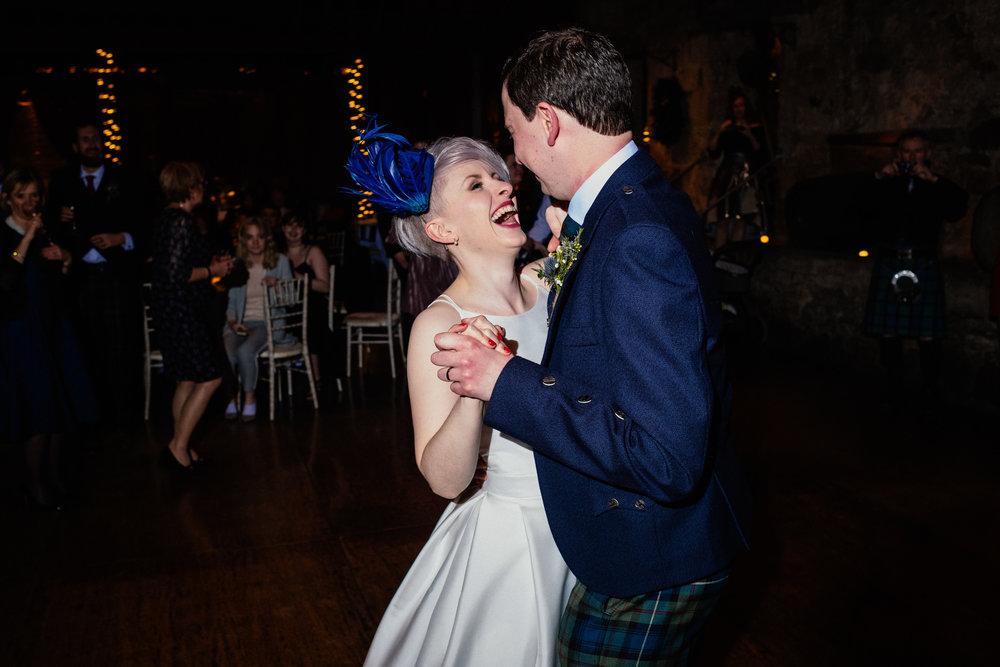 Kinkell Byre DIY Wedding_114.jpg