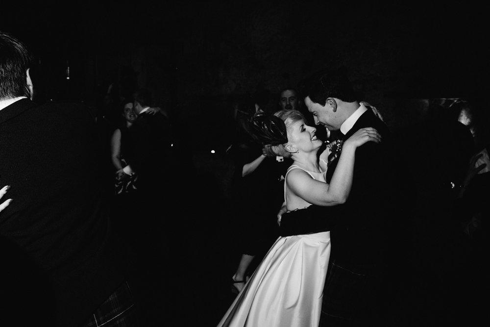 Kinkell Byre DIY Wedding_115.jpg