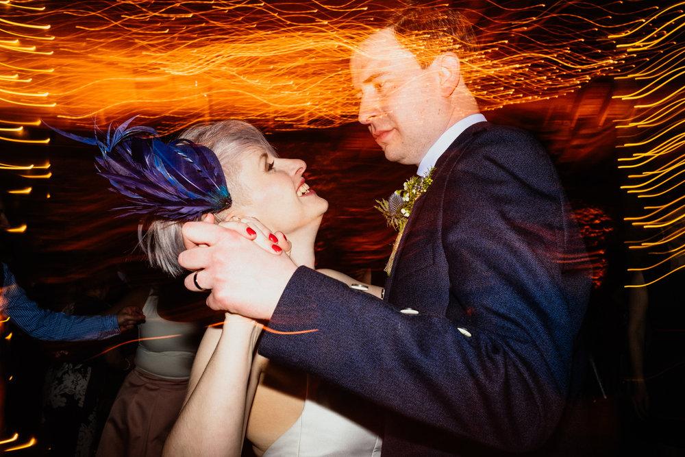 Kinkell Byre DIY Wedding_120.jpg