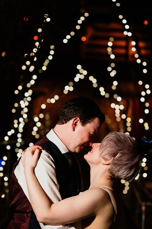 Kinkell Byre DIY Wedding_129.jpg