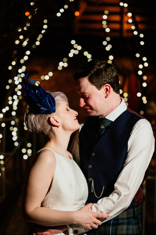 Kinkell Byre DIY Wedding_130.jpg