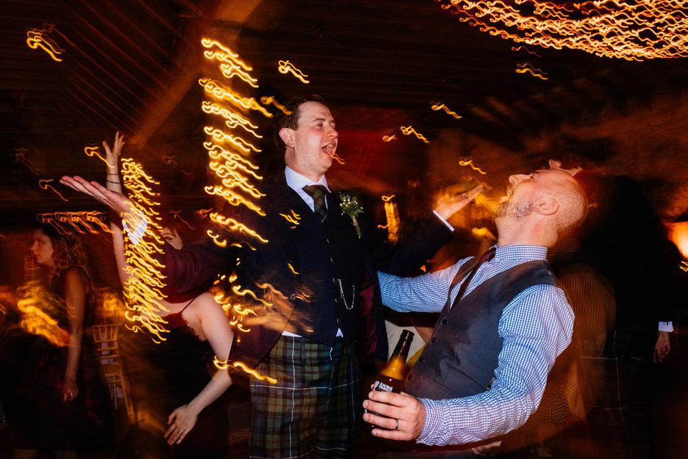 Kinkell Byre DIY Wedding_132.jpg