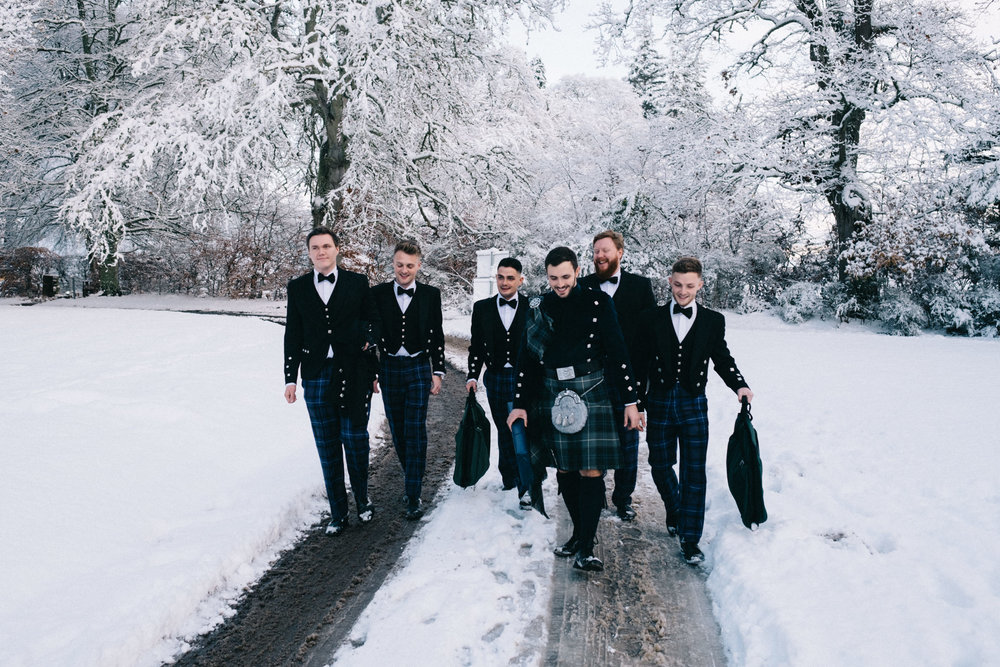 Achnagairn Wedding Photos_002.jpg
