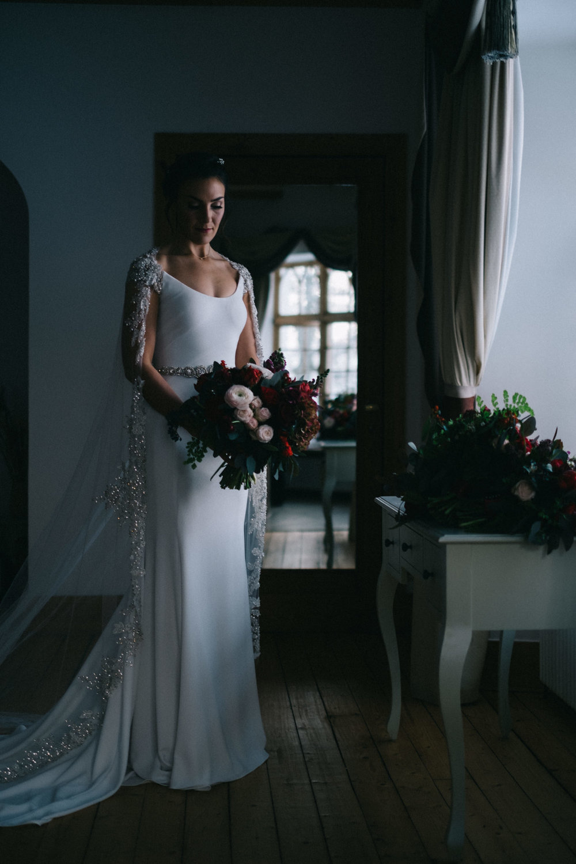 Achnagairn Wedding Photos_006.jpg
