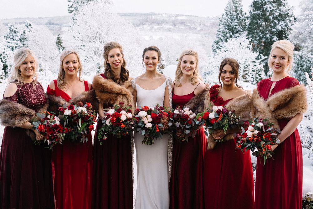 Achnagairn Wedding Photos_012.jpg