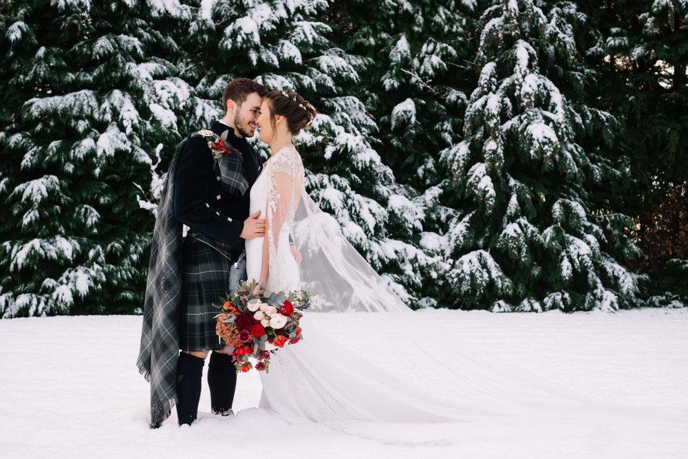 Achnagairn Wedding Photos_014.jpg