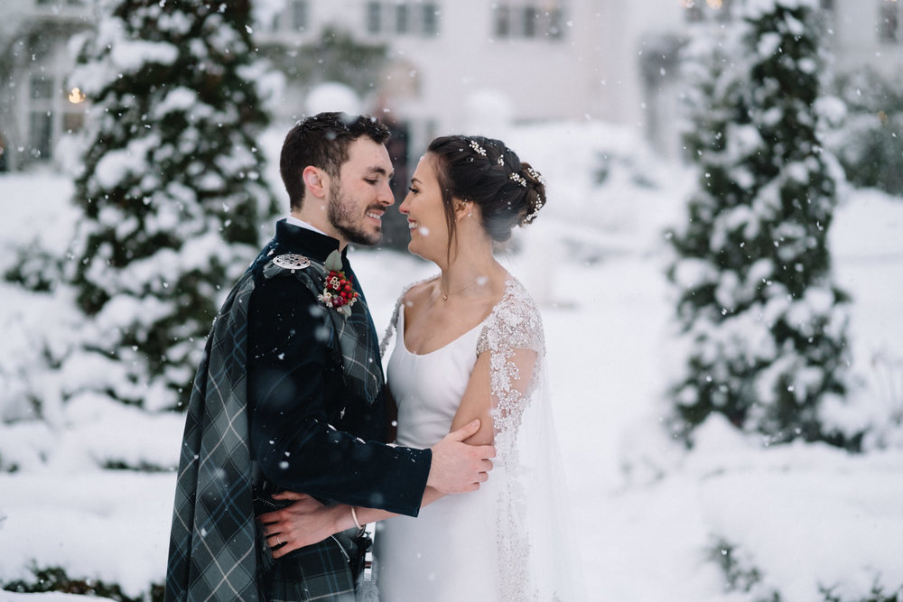 Achnagairn Wedding Photos_017.jpg