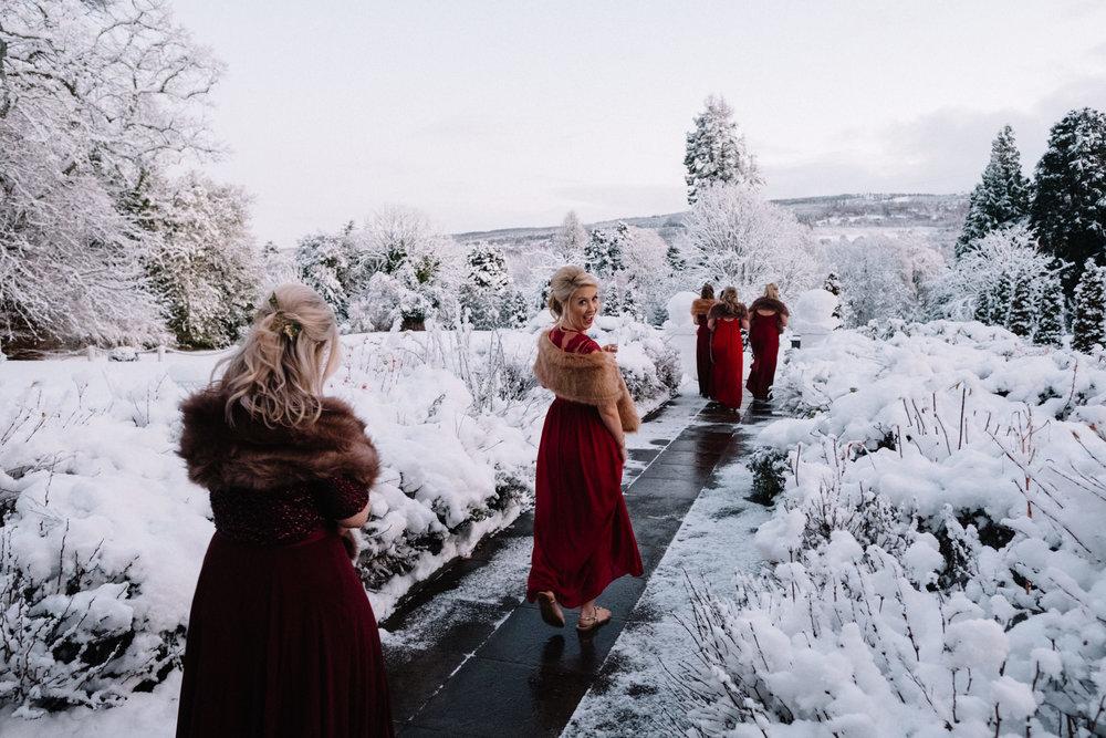Achnagairn Wedding Photos_021.jpg