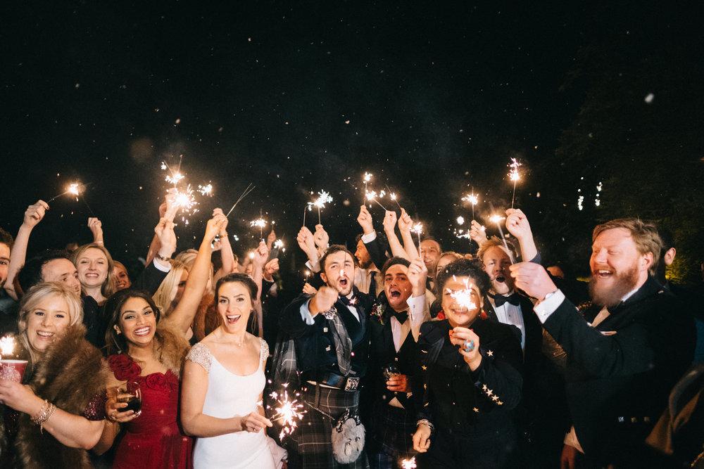 Achnagairn Wedding Photos_022.jpg