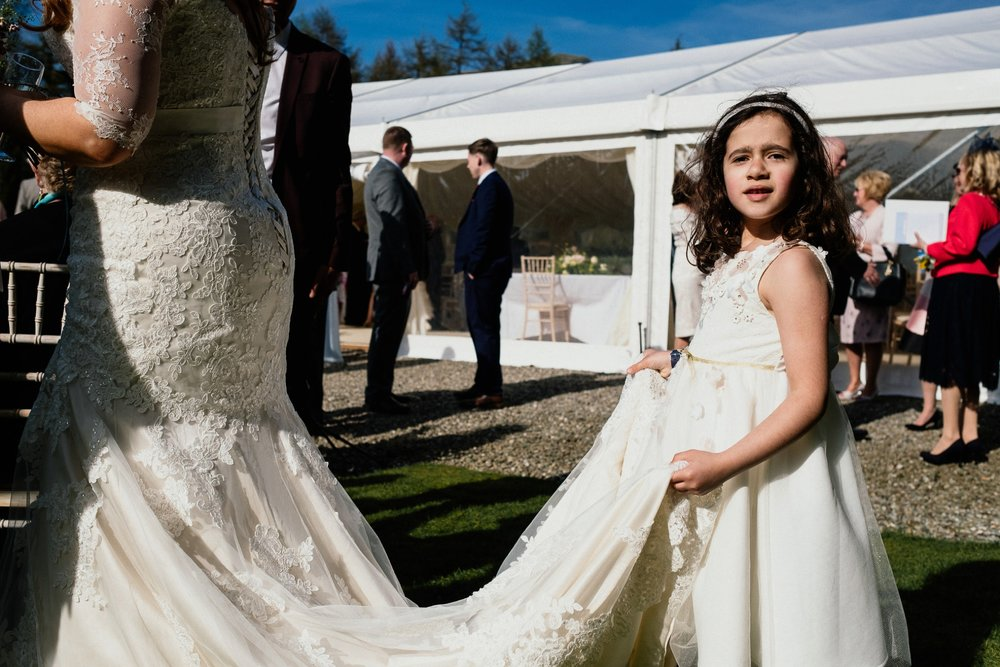 20170408_euan robertson weddings_039_WEB.jpg