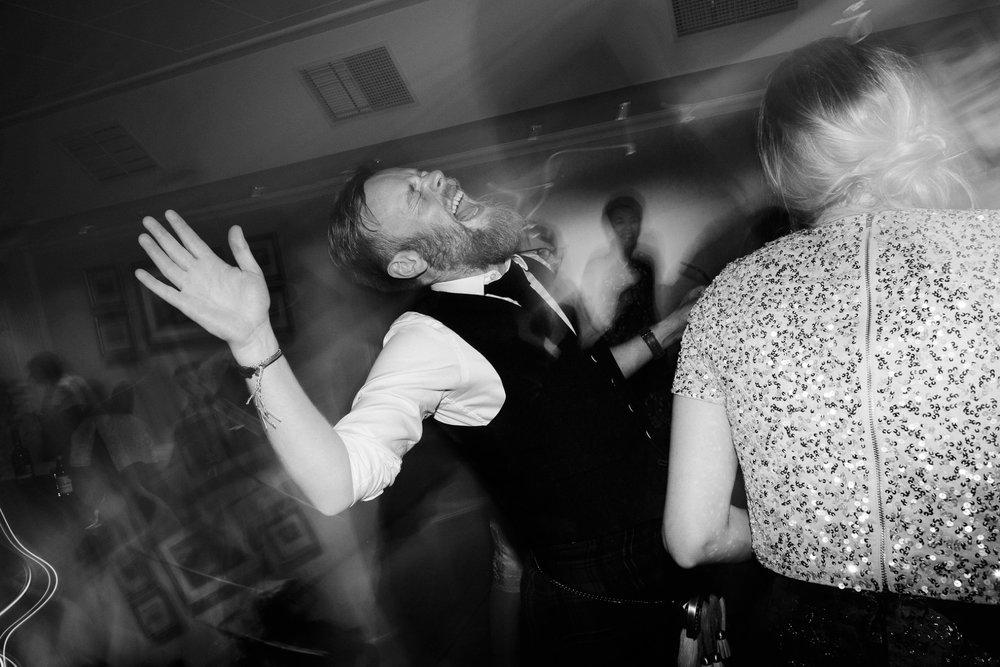 20170422_euan robertson weddings_091_WEB.jpg