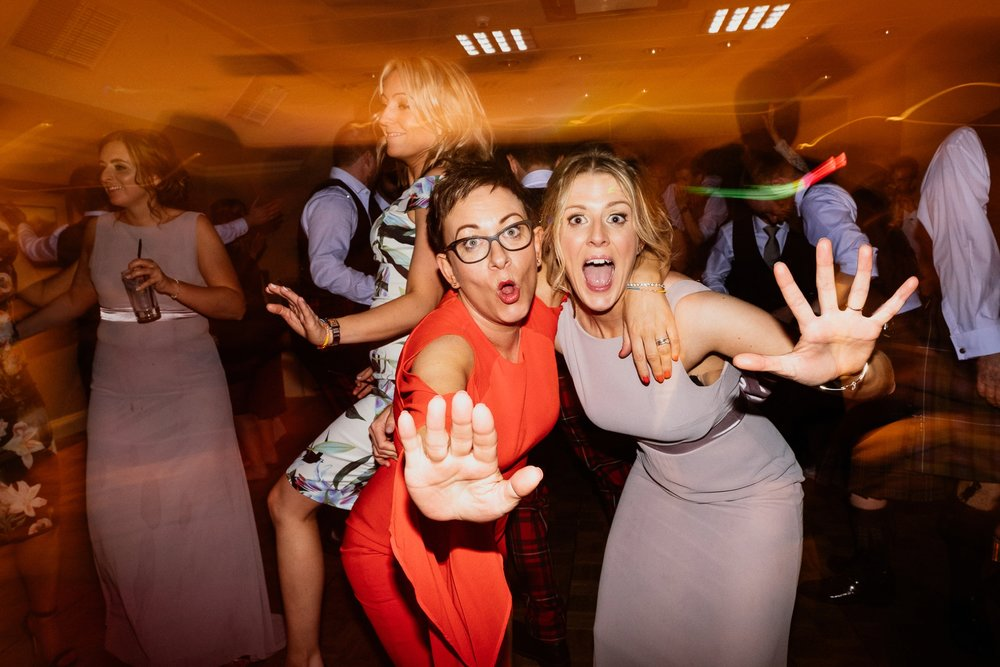 20170422_euan robertson weddings_093_WEB.jpg