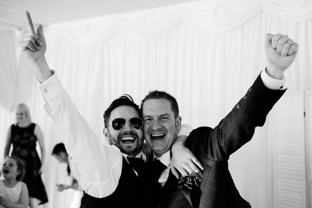 20170504_euan robertson weddings_094_WEB.jpg