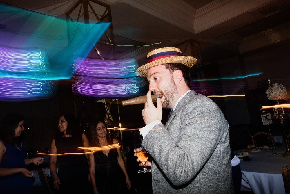 20170525_euan robertson weddings_097_WEB.jpg