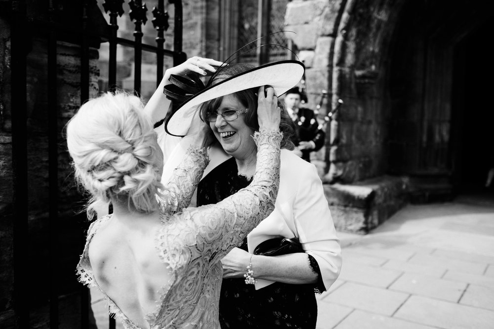 20170527_euan robertson weddings_024_WEB.jpg