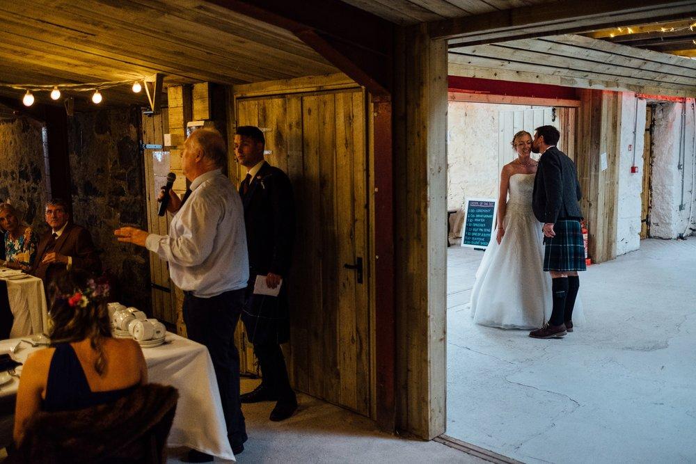 20170603_euan robertson weddings_083_WEB.jpg
