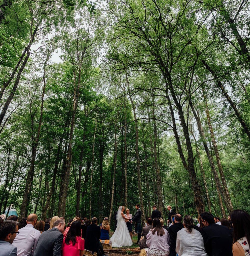 20170603_euan robertson weddings_032_WEB.jpg