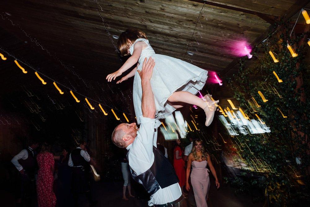 20170603_euan robertson weddings_098_WEB.jpg