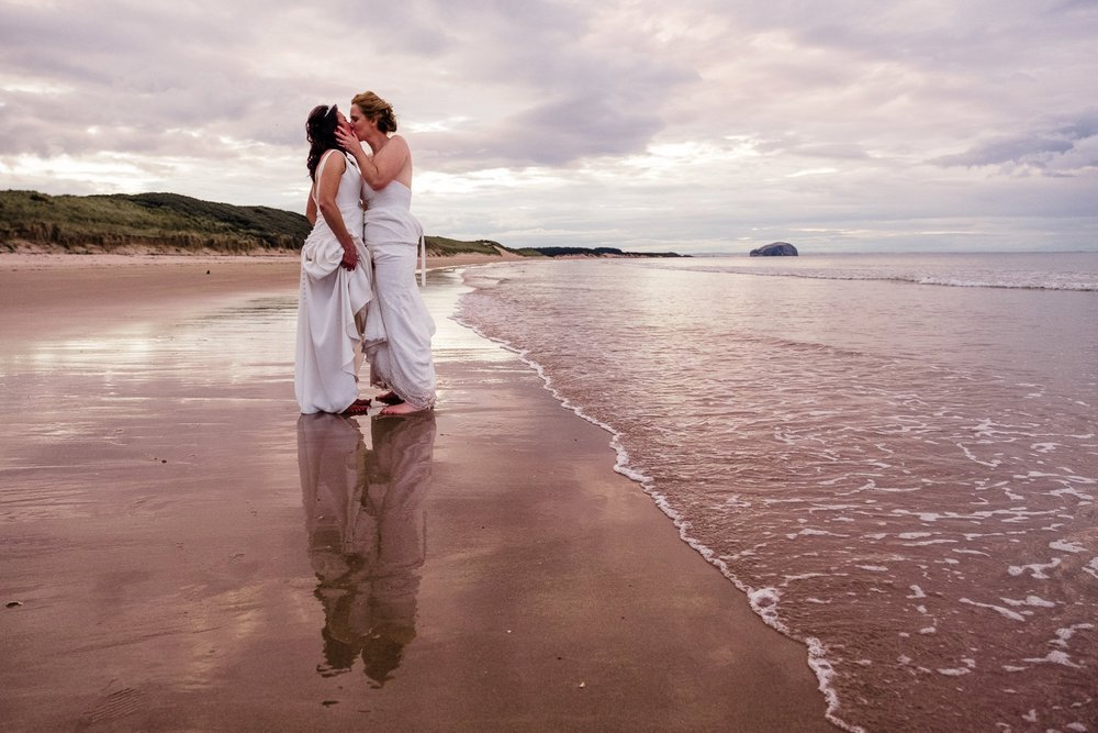 20170729_euan robertson weddings_061_WEB.jpg