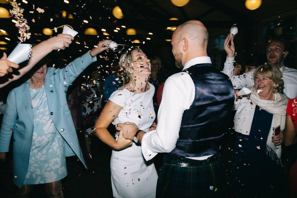 20170826_euan robertson weddings_103_WEB.jpg